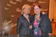 Ennstal Classic - Chopard - Di 24.04.2012 - 120