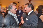 Ennstal Classic - Chopard - Di 24.04.2012 - 127