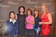 Ennstal Classic - Chopard - Di 24.04.2012 - 130
