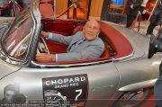 Ennstal Classic - Chopard - Di 24.04.2012 - 20