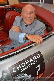 Ennstal Classic - Chopard - Di 24.04.2012 - 24