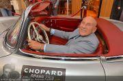Ennstal Classic - Chopard - Di 24.04.2012 - 25