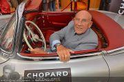 Ennstal Classic - Chopard - Di 24.04.2012 - 26
