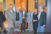 Ennstal Classic - Chopard - Di 24.04.2012 - 54