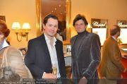 Ennstal Classic - Chopard - Di 24.04.2012 - 59