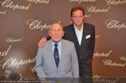 Ennstal Classic - Chopard - Di 24.04.2012 - 71