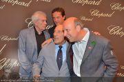 Ennstal Classic - Chopard - Di 24.04.2012 - 74