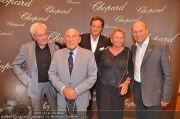Ennstal Classic - Chopard - Di 24.04.2012 - 76