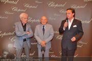 Ennstal Classic - Chopard - Di 24.04.2012 - 77
