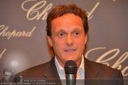Ennstal Classic - Chopard - Di 24.04.2012 - 78