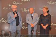 Ennstal Classic - Chopard - Di 24.04.2012 - 83