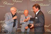Ennstal Classic - Chopard - Di 24.04.2012 - 84