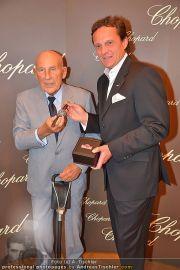 Ennstal Classic - Chopard - Di 24.04.2012 - 86