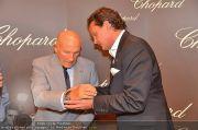 Ennstal Classic - Chopard - Di 24.04.2012 - 87
