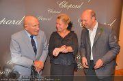 Ennstal Classic - Chopard - Di 24.04.2012 - 93