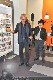 Store Opening - EyesAndMore - Mi 25.04.2012 - 102