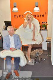 Store Opening - EyesAndMore - Mi 25.04.2012 - 113
