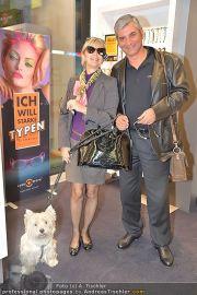 Store Opening - EyesAndMore - Mi 25.04.2012 - 139