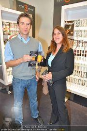 Store Opening - EyesAndMore - Mi 25.04.2012 - 25