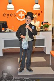 Store Opening - EyesAndMore - Mi 25.04.2012 - 73