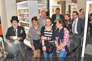 Store Opening - EyesAndMore - Mi 25.04.2012 - 77