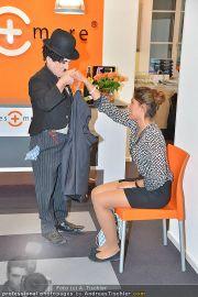 Store Opening - EyesAndMore - Mi 25.04.2012 - 79