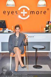 Store Opening - EyesAndMore - Mi 25.04.2012 - 82