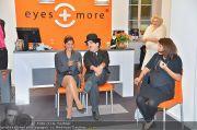 Store Opening - EyesAndMore - Mi 25.04.2012 - 86
