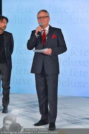 5 Jahre DeLuxe - Wiener Börse - Do 26.04.2012 - 37