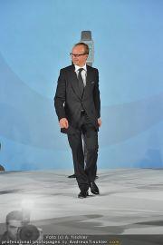 5 Jahre DeLuxe - Wiener Börse - Do 26.04.2012 - 41
