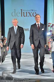5 Jahre DeLuxe - Wiener Börse - Do 26.04.2012 - 70