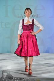 5 Jahre DeLuxe - Wiener Börse - Do 26.04.2012 - 71