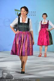 5 Jahre DeLuxe - Wiener Börse - Do 26.04.2012 - 72