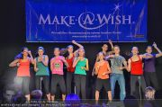 Make a Wish Gala - Wiener Börse - Sa 28.04.2012 - 45