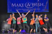 Make a Wish Gala - Wiener Börse - Sa 28.04.2012 - 46