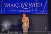 Make a Wish Gala - Wiener Börse - Sa 28.04.2012 - 47
