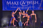 Make a Wish Gala - Wiener Börse - Sa 28.04.2012 - 48