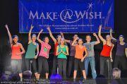 Make a Wish Gala - Wiener Börse - Sa 28.04.2012 - 7