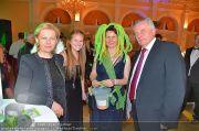 Diversity Ball - Kursalon Wien - Sa 28.04.2012 - 20