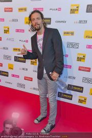 Amadeus Red Carpet - Volkstheater - Di 01.05.2012 - 100