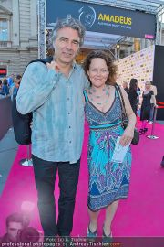 Amadeus Red Carpet - Volkstheater - Di 01.05.2012 - 102