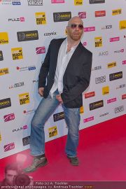 Amadeus Red Carpet - Volkstheater - Di 01.05.2012 - 107