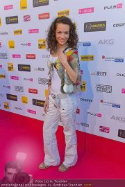 Amadeus Red Carpet - Volkstheater - Di 01.05.2012 - 50