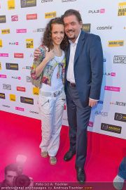 Amadeus Red Carpet - Volkstheater - Di 01.05.2012 - 51