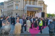 Amadeus Red Carpet - Volkstheater - Di 01.05.2012 - 56