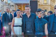 Amadeus Red Carpet - Volkstheater - Di 01.05.2012 - 66