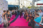 Amadeus Red Carpet - Volkstheater - Di 01.05.2012 - 7