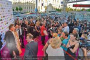 Amadeus Red Carpet - Volkstheater - Di 01.05.2012 - 77