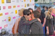 Amadeus Red Carpet - Volkstheater - Di 01.05.2012 - 78