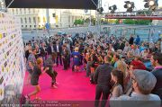 Amadeus Red Carpet - Volkstheater - Di 01.05.2012 - 89